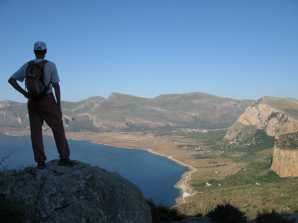 sicilia-san-vito-lo-capo-monte-cofano-659m-