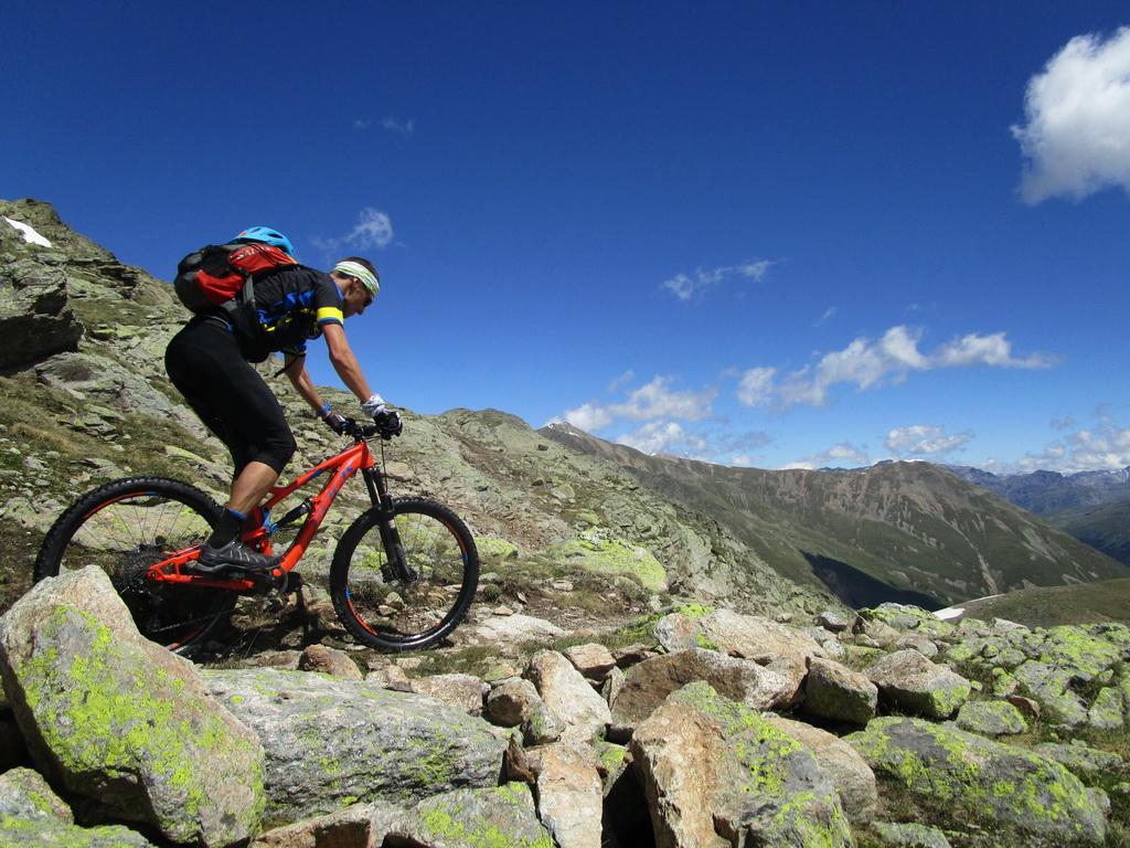 livigno-mtb-valle-del-monte