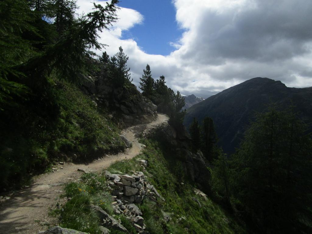 livigno-mtb-okruh-cez-sedla-mine-valecia