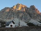 neskora-jesen-v-dolomitoch-lagazuoi-2835-m-