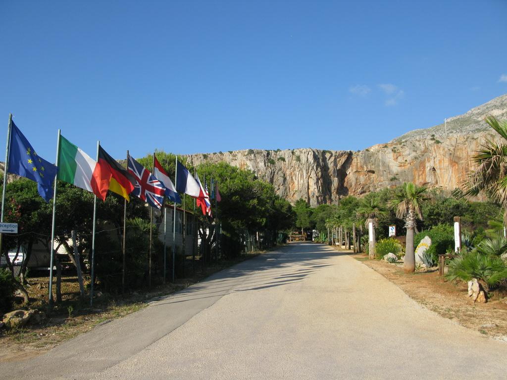Camping_El_Bahira_
