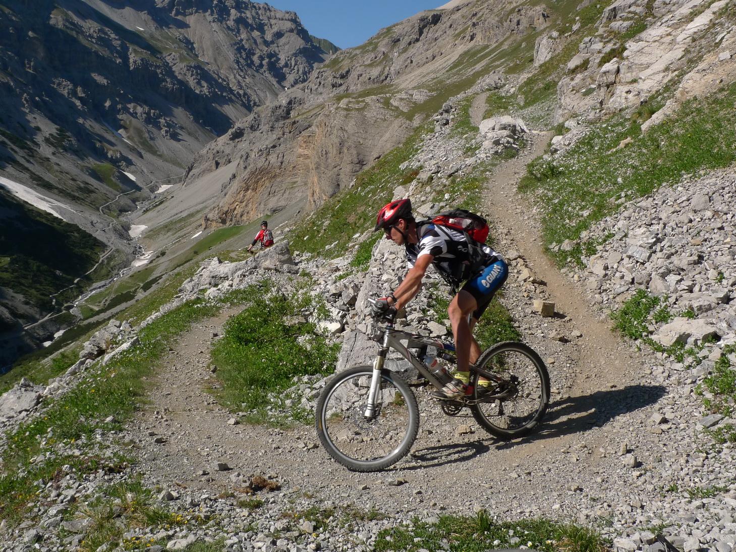 Pedenolo_trail