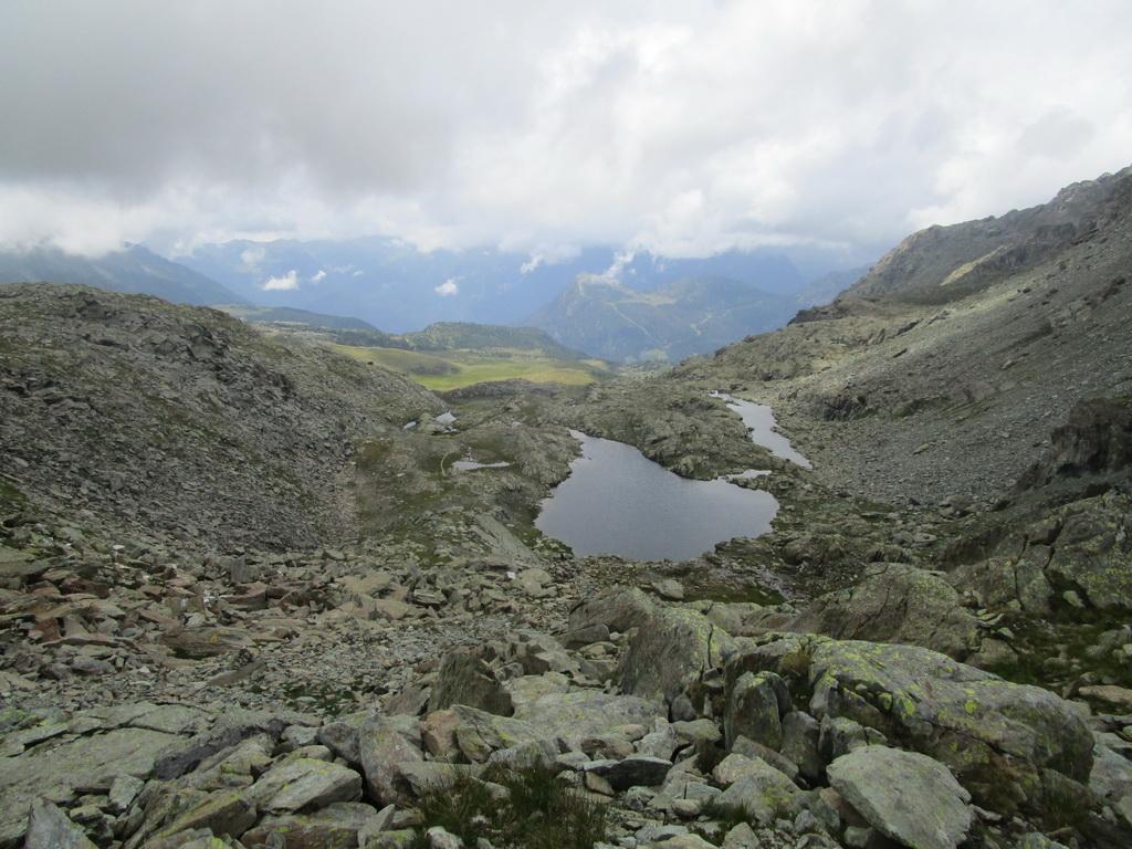 Lago_di_Campagneda