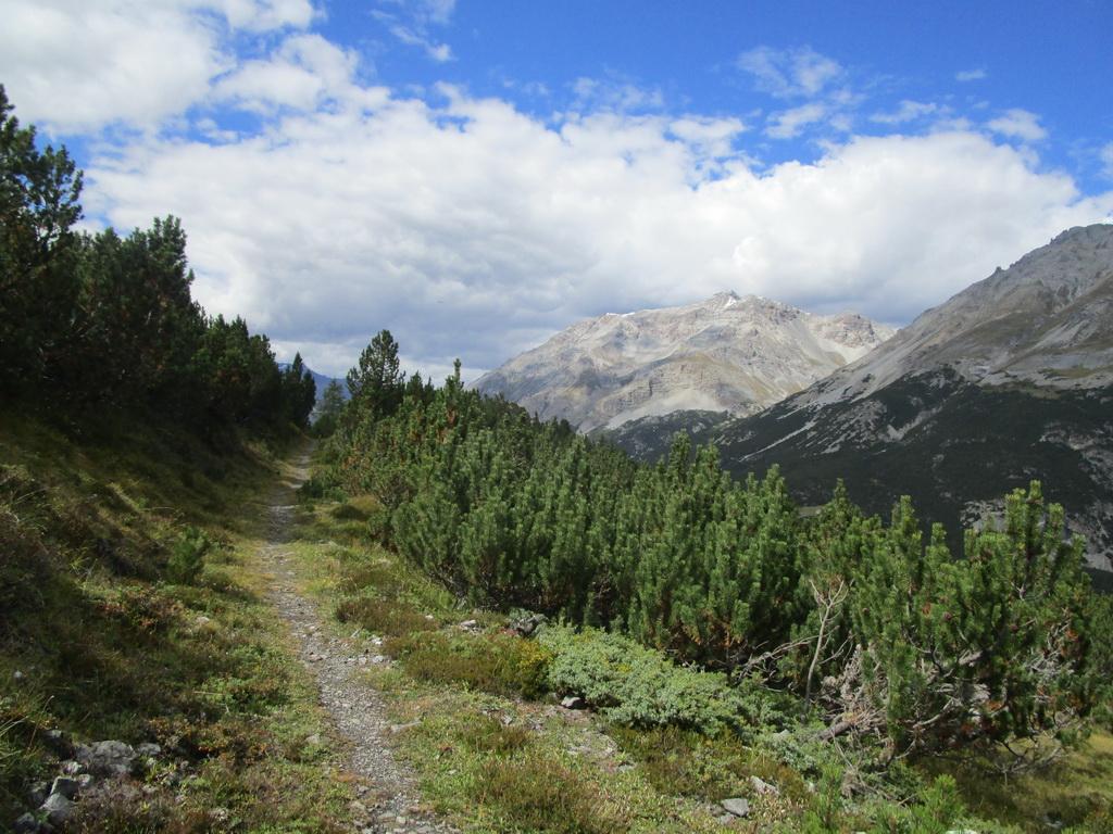 chodníček_traverzujúci_Mt._delle_Scale,_časť_Ferrarola