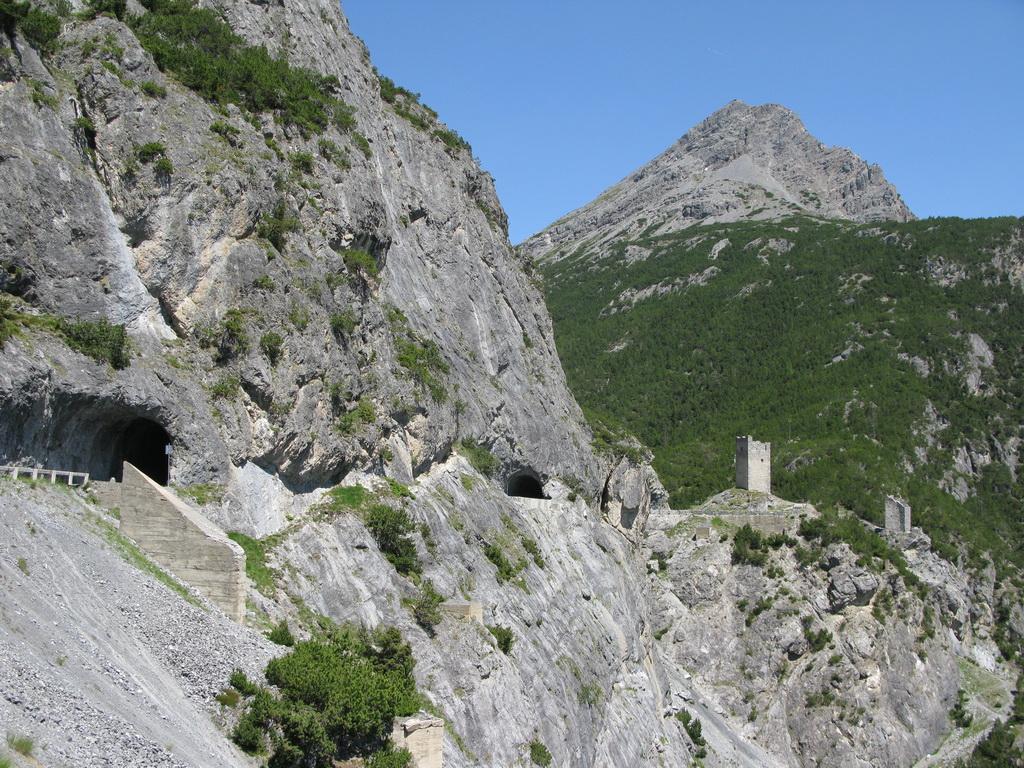 livigno-bormio-mtb-okolo-monte-delle-scale
