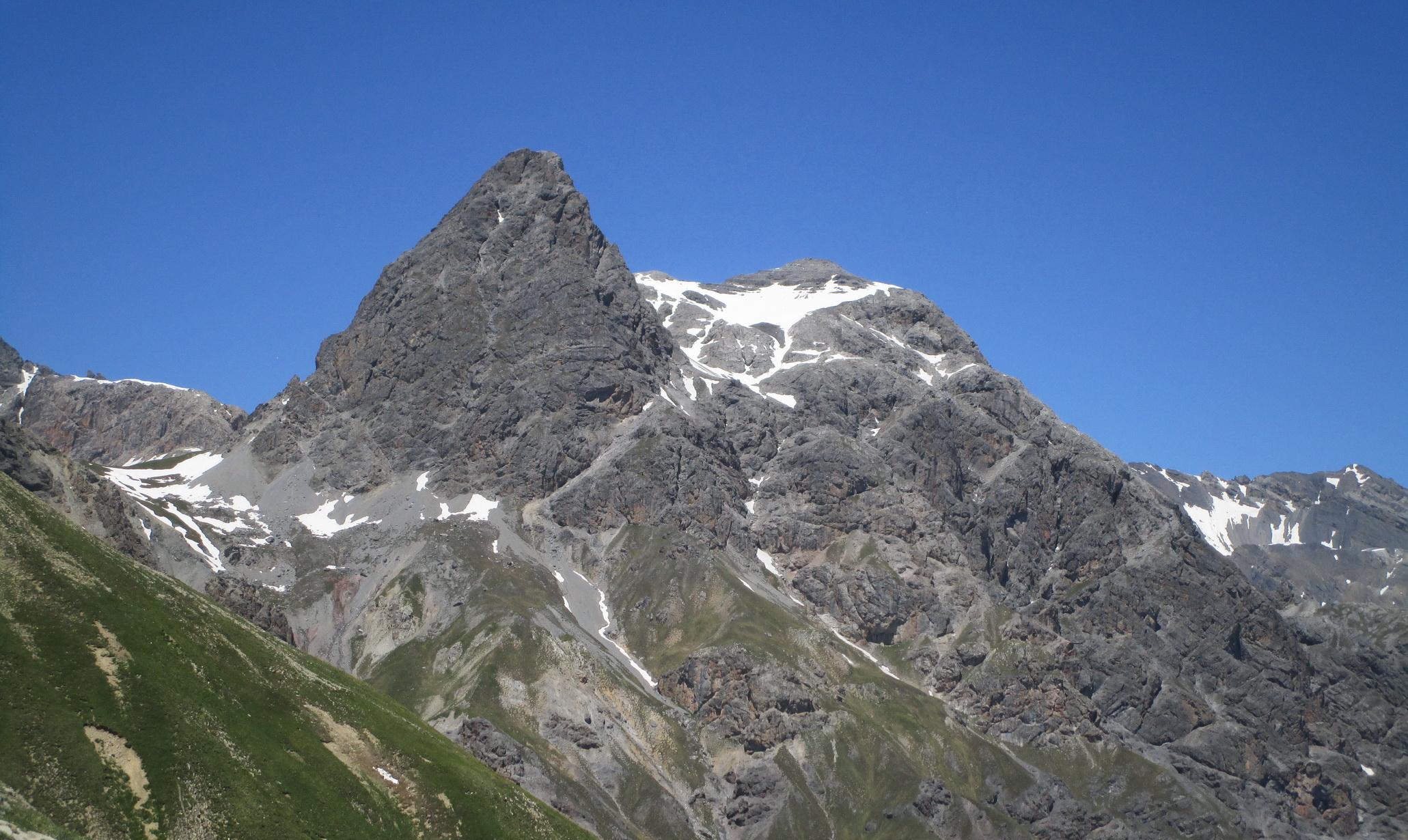 livigno-bez-bajku-cima-cavalli-2991m